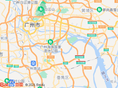 大阳城娱乐官网
