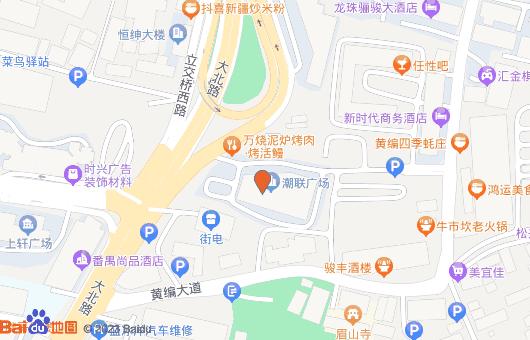 联系我们|联系我们-广州市帝斯固新材料有限公司