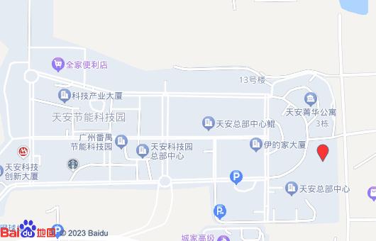 污水處理設備__全康環保QKEP