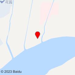 水澜湾按摩馆