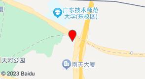 广东龙锦网络科技有限公司(广东龙锦网络科技有限公司华南运营中心)