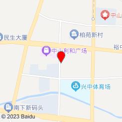 京华互动式KTV(利和店)