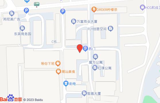 澳门新 葡京481 com