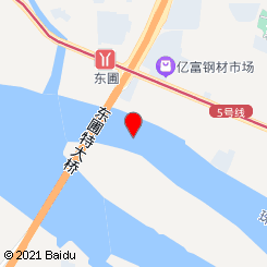 广州白天鹅丝袜会所
