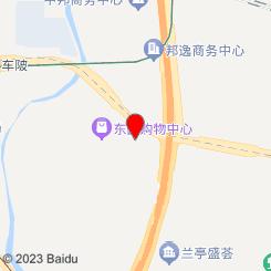 金悦广州丝袜按摩会所