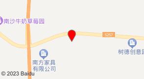 科华恒盛・云集团广州东涌数据中心(广州市南沙区市南公路(东涌段)26号)