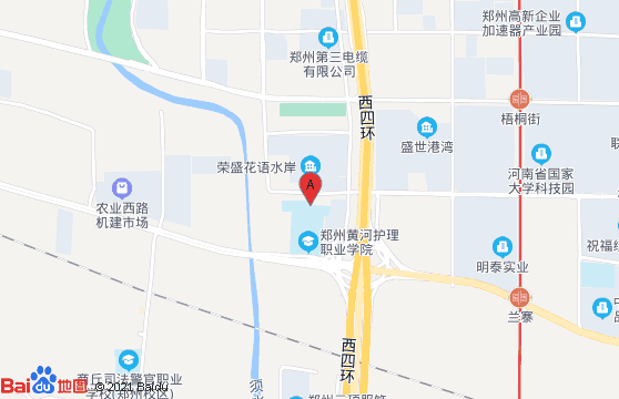 郑州黄河护理职业学院2018年单招地址
