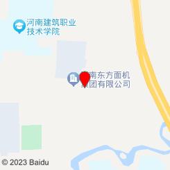 重庆足道养生(马寨店)