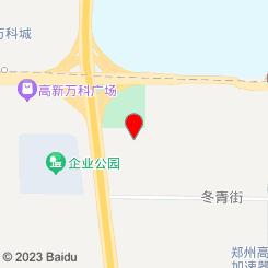 宸尚KTV(玉兰街店)