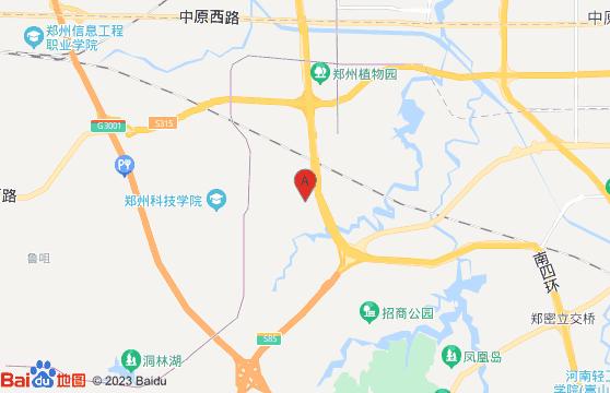 鄭州科技學院