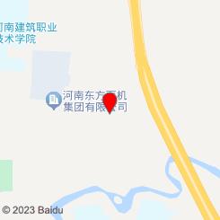 KK量贩式KTV(马寨店)