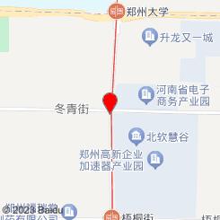 鑫御足道棋牌
