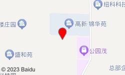 鑫善缘推拿(公园茂店)