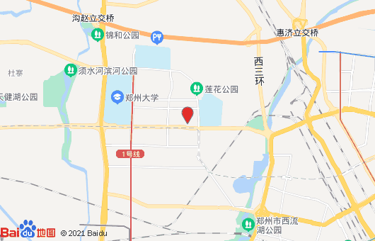 空心板内模-河南浩晟桥梁芯模有限公司