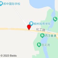 管氏金水桶足浴养生会所(高新区至尊店)