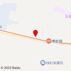 兰轩足浴SPA(悦际酒店店)