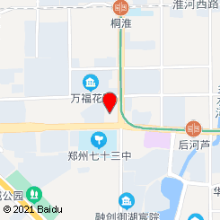 大师兄正骨按摩(凯旋门店)