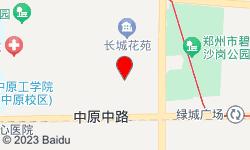 郑州解压安排(金水区特色公寓)