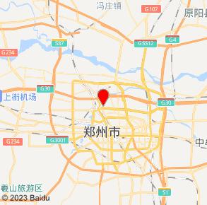 金辉名酒货(普罗旺世店)