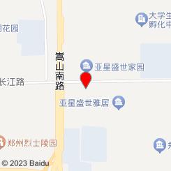 御指天娇影院式足浴(亚星城市山水店)