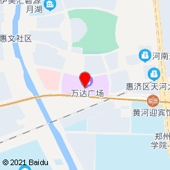 龙悦SPA养生(碧源月湖店)