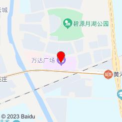 唱吧麦颂量贩式KTV(郑州惠济万达店)