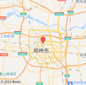 良钰烟酒副食商行(开祥御龙城)