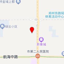 夜涩SPA养生馆(升龙店)