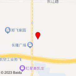MMM·inspa(赣江路店)