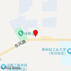 坊巷闲庭足浴采耳(海尚店)