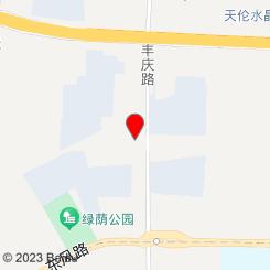 油菜花KTV
