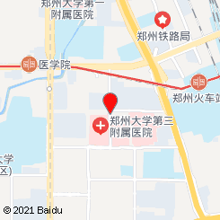 红日足浴养生会所(康复后街店)