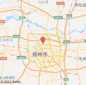 郑州良钰烟酒副食商行(丰庆路店)