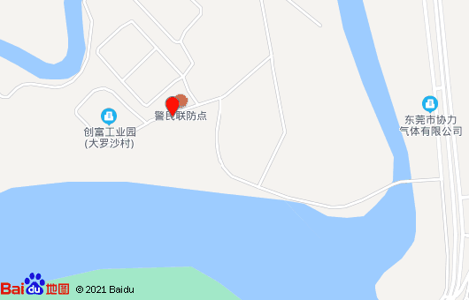 酒店家具_五星级酒店家具 _广东酒店家具_酒店家具厂家