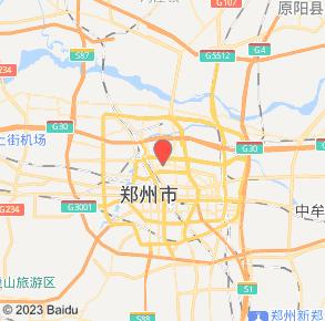 良钰烟酒副食商行(文劳路店)