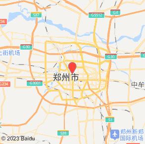 良钰烟酒副食商行(优胜北路店)
