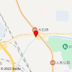 新起点量贩KTV(大石桥店)