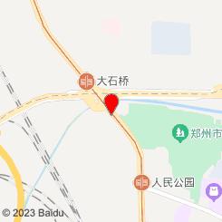 乐界missKTV(大石桥店)