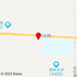 至臻沐足·旗舰店