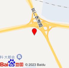 郑州团结宾馆位置图