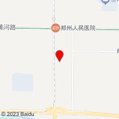 缪斯酒吧(金水店)