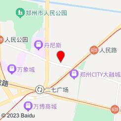 米唱量贩KTV(大上海店)