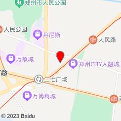 夜港bar(大上海城店)