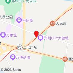 龙Long LiveHouse