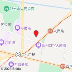 MC先生酒馆超市(大上海店)