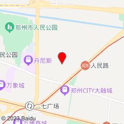 康体正骨推拿院(大上海店)