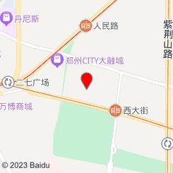 茶小苏茶室&茶话会