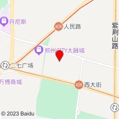 郑州最好的商务KTV预订(夜总会包厢订房)