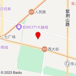 郑州金水商务KTV预订(夜总会包厢订房)