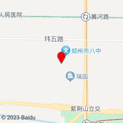 雅致茗汇(纬三路店)